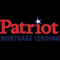 Patriot Mortgage Lending image 0