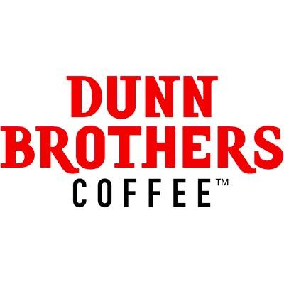 Dunn Brothers Coffee - Closed
