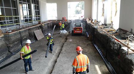 Lassiter Excavating image 11