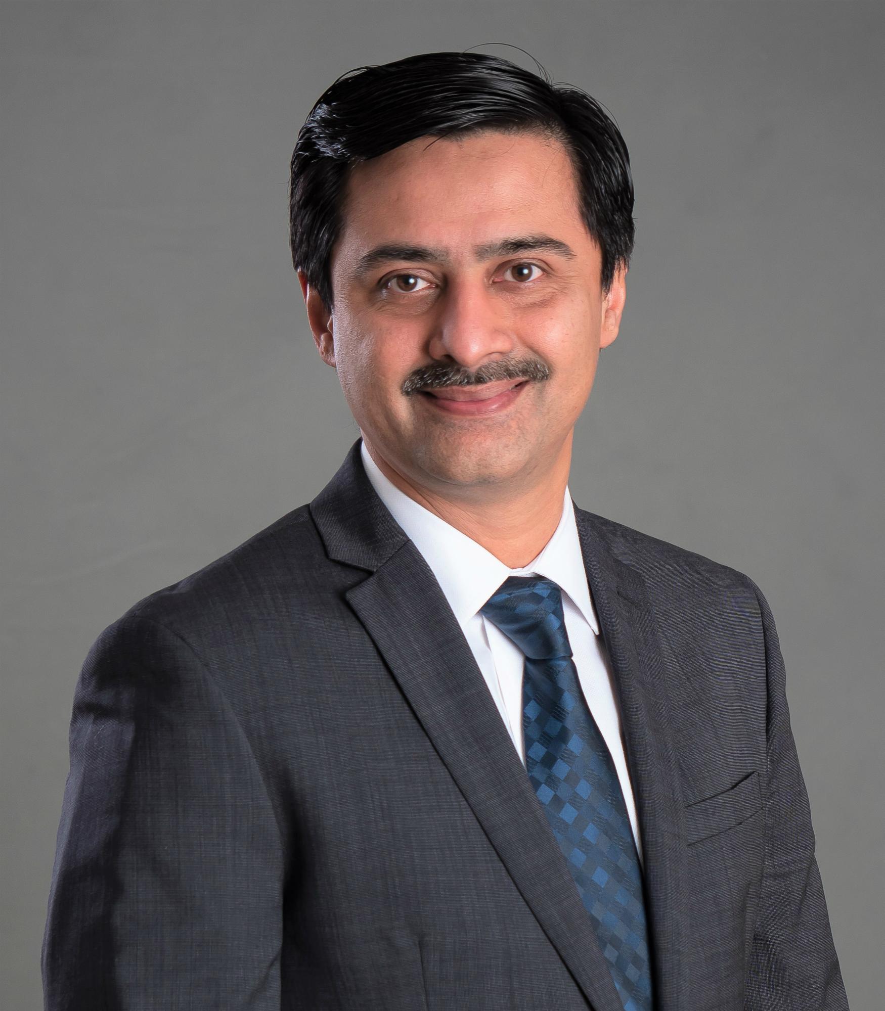 Allstate Insurance Agent: Ronak Shah image 0