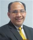 Farmers Insurance - Raul Gil-Acosta