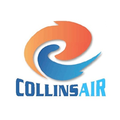 Collins Air image 0