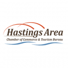 Hastings Area Chamber of Commerce & Tourism Bureau