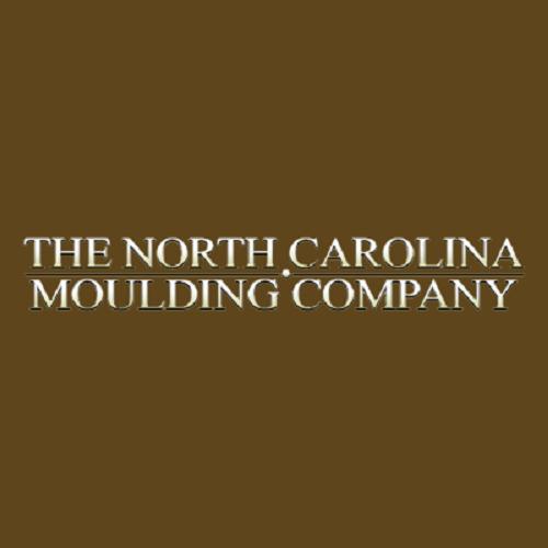 The North Carolina Moulding Co.