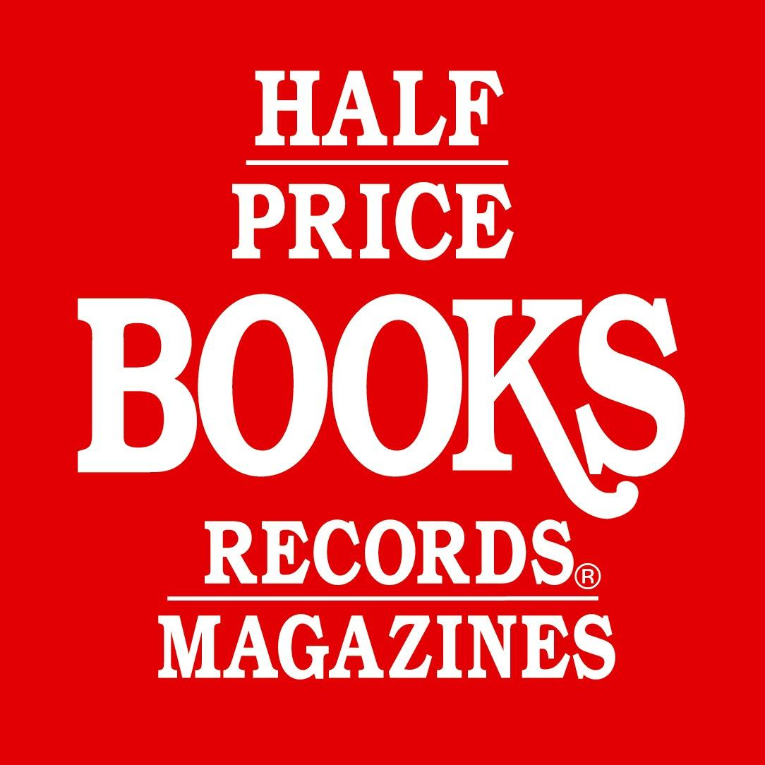 Half Price Books - Bethel Park, PA - New Books