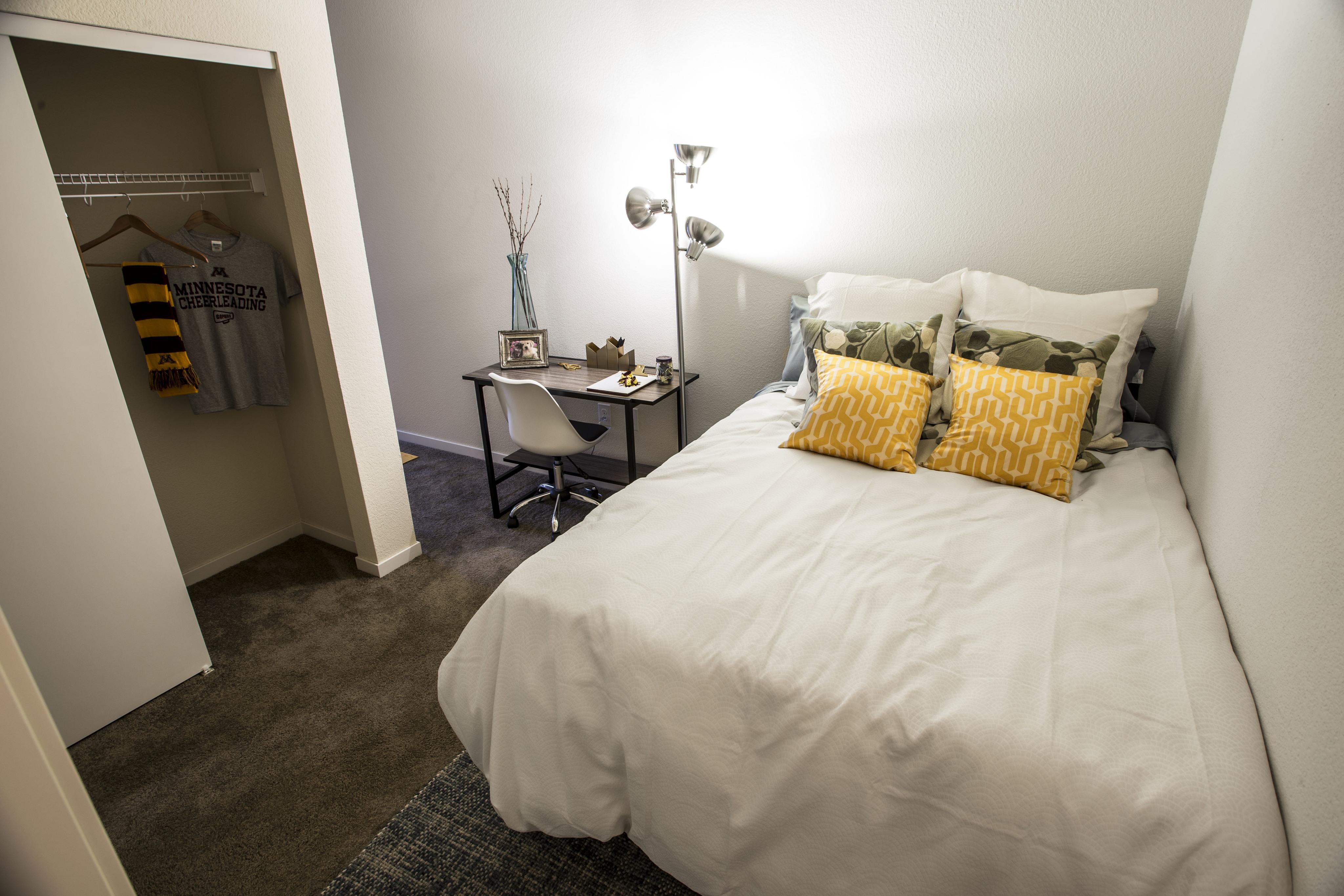 WaHu Apartments image 6