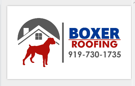 Boxer Roofing image 0