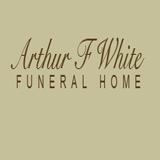 White Arthur F Funeral Home Inc image 1