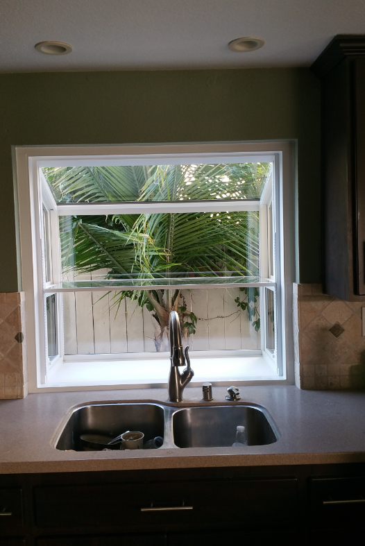 JWG Windows & Doors Inc. image 5