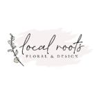 Local Roots Floral and Design