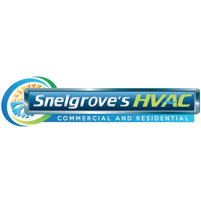 Snelgrove's HVAC