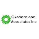 Okahara and Associates Inc