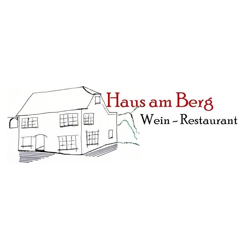 Logo von Haus am Berg