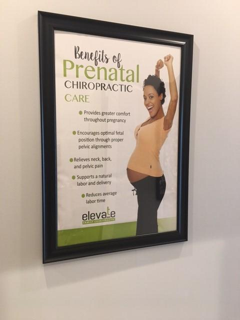 Elevate Family Chiropractic image 3