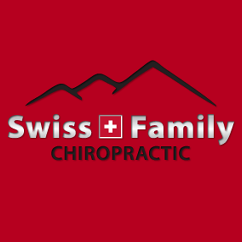 Swiss Family Chiropractic