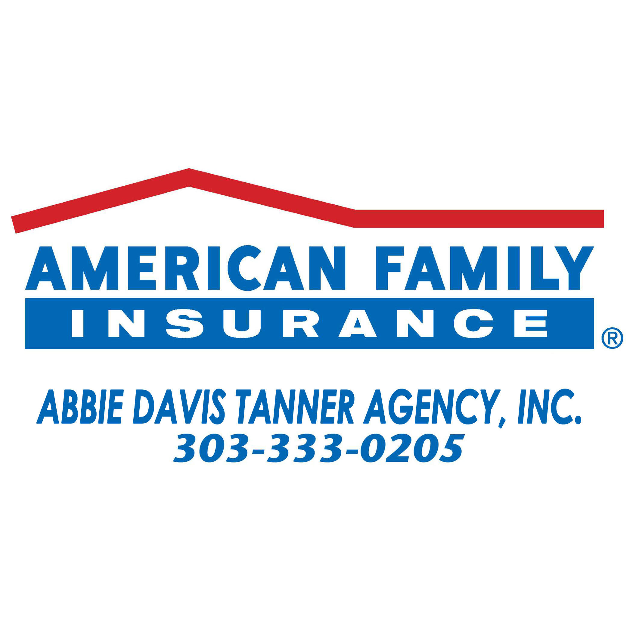 American Family Insurance - Abbie Davis Tanner Agency Inc
