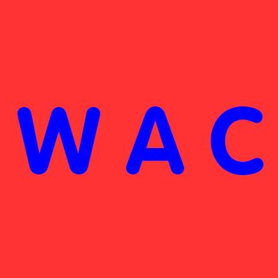 Wakefield Auto Care LLC