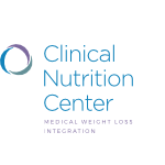 Clinical Nutrition Center image 4