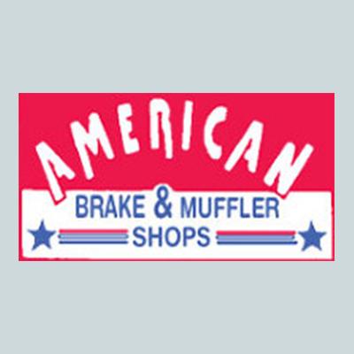 Rental Car Companies Bloomington Indiana