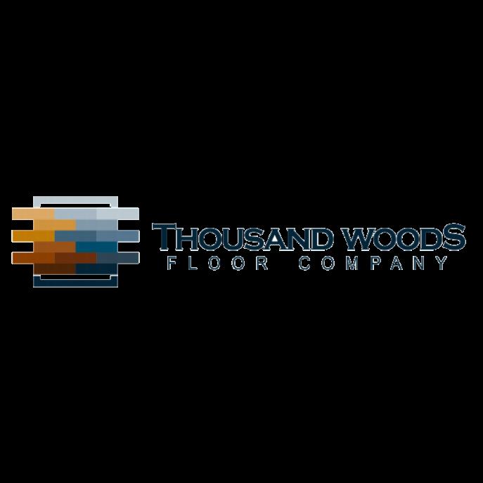Thousand Woods Floor Company