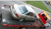 A & R Towing & Recovery Inc
