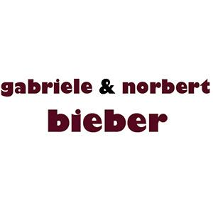 Norbert Bieber KG
