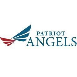 Patriot Angels image 4