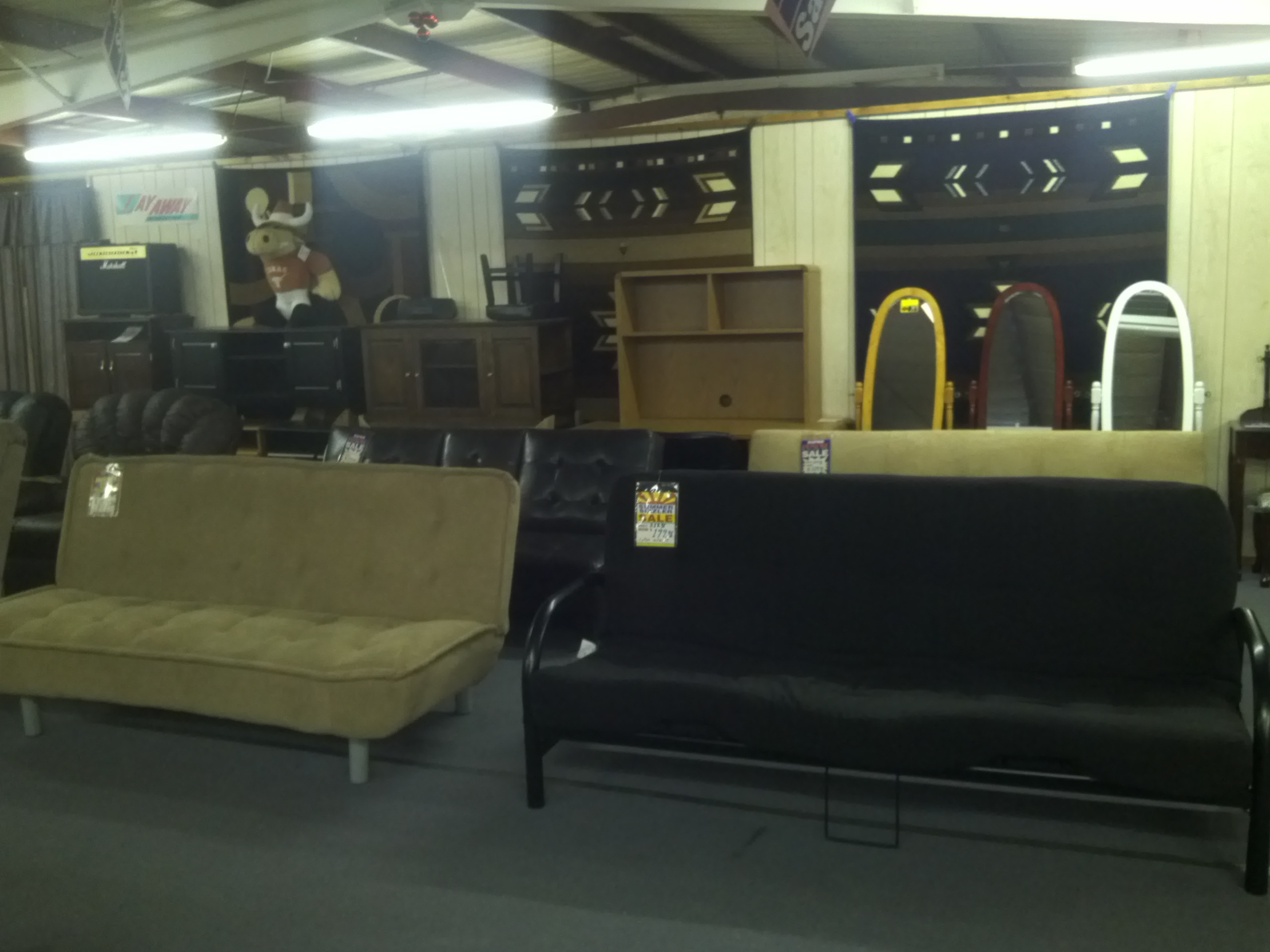 Centex Furniture In San Marcos Tx 512 392 2