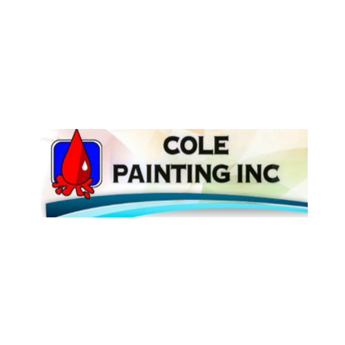 Cole Painting Inc image 0