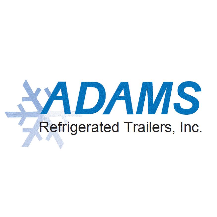 Adams Refrigerated Trailers Inc. image 0