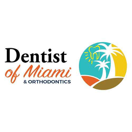 Dentist of Miami and Orthodontics