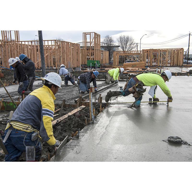 Clemente costruzioni imprese edili castelvetrano for Imprese edili e costruzioni londra
