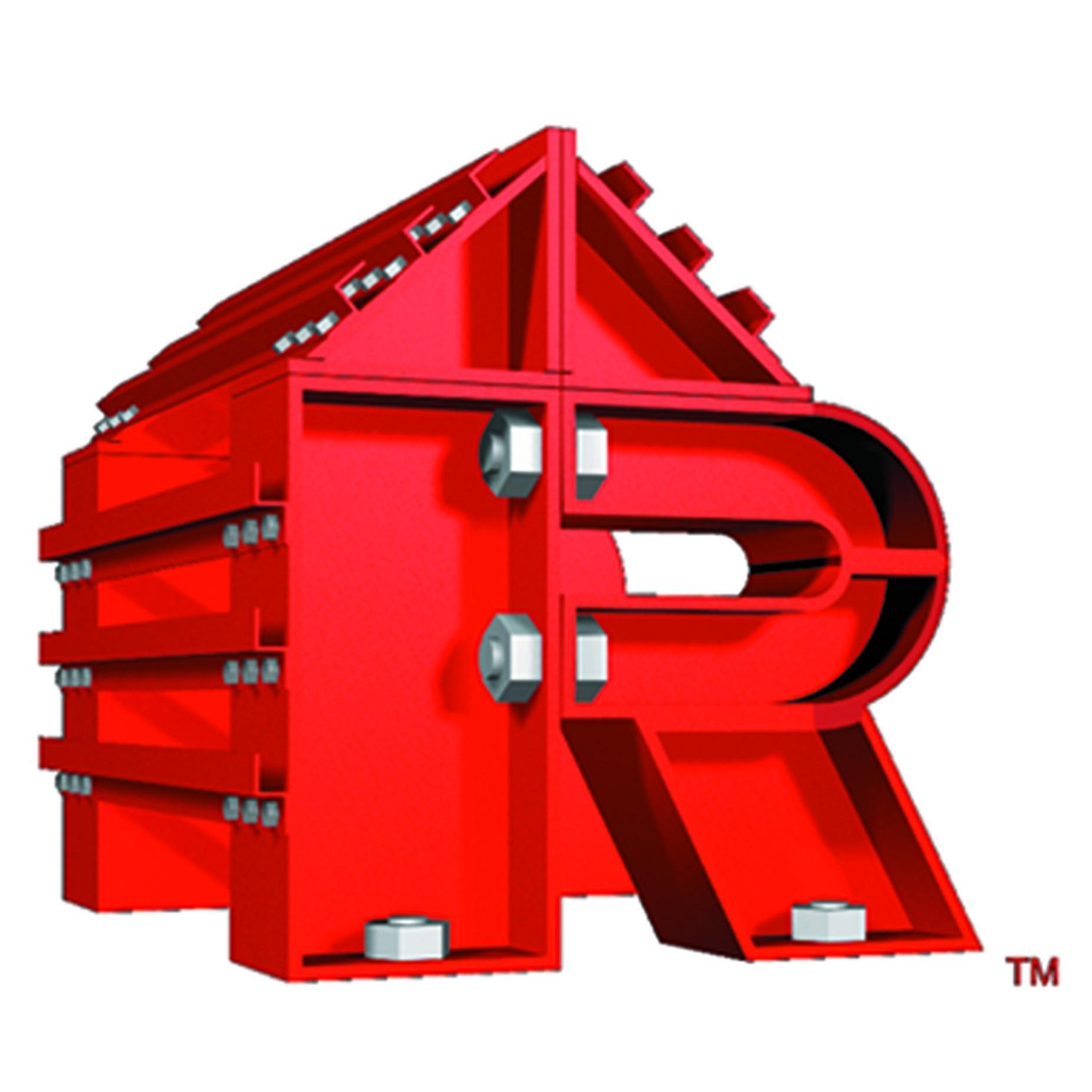 Rockford Steel Buildings