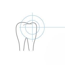 Praxis für Zahnheilkunde Dr. Ralph Schaller | Zahnarzt Düsseldorf