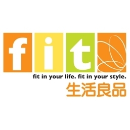 Fit JP Store