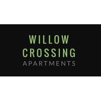 Willow Crossing image 5