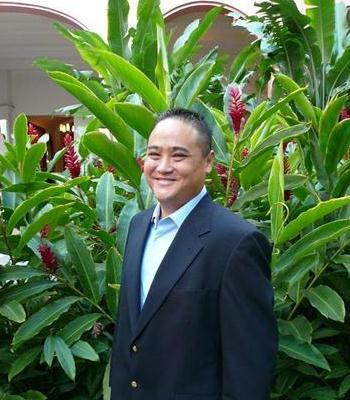 Rory Lee - Honolulu, HI - Allstate Agent