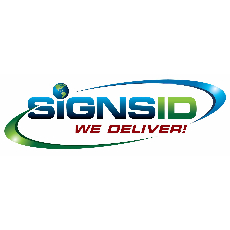 Signs ID - Charlotte, NC 28217 - (980)999-1720 | ShowMeLocal.com