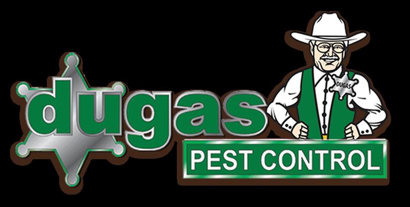 Dugas Pest Control image 0