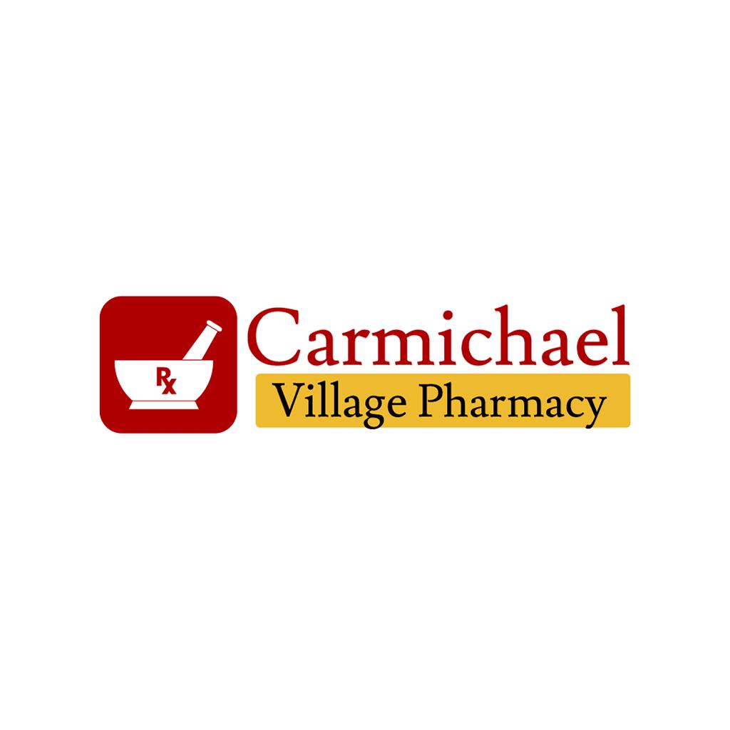 Carmichael Village Pharmacy