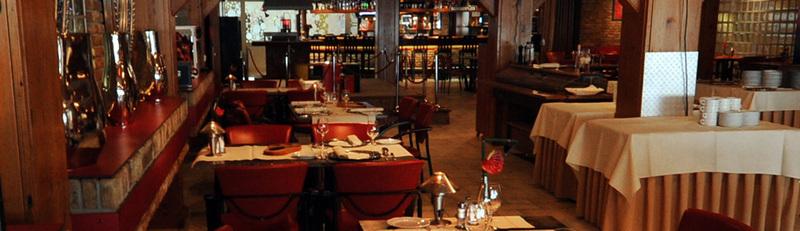 Piccard Hotel Restaurant * * * *