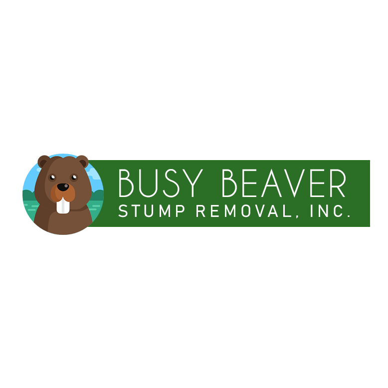 Busy Beaver Stump Removal, Inc.