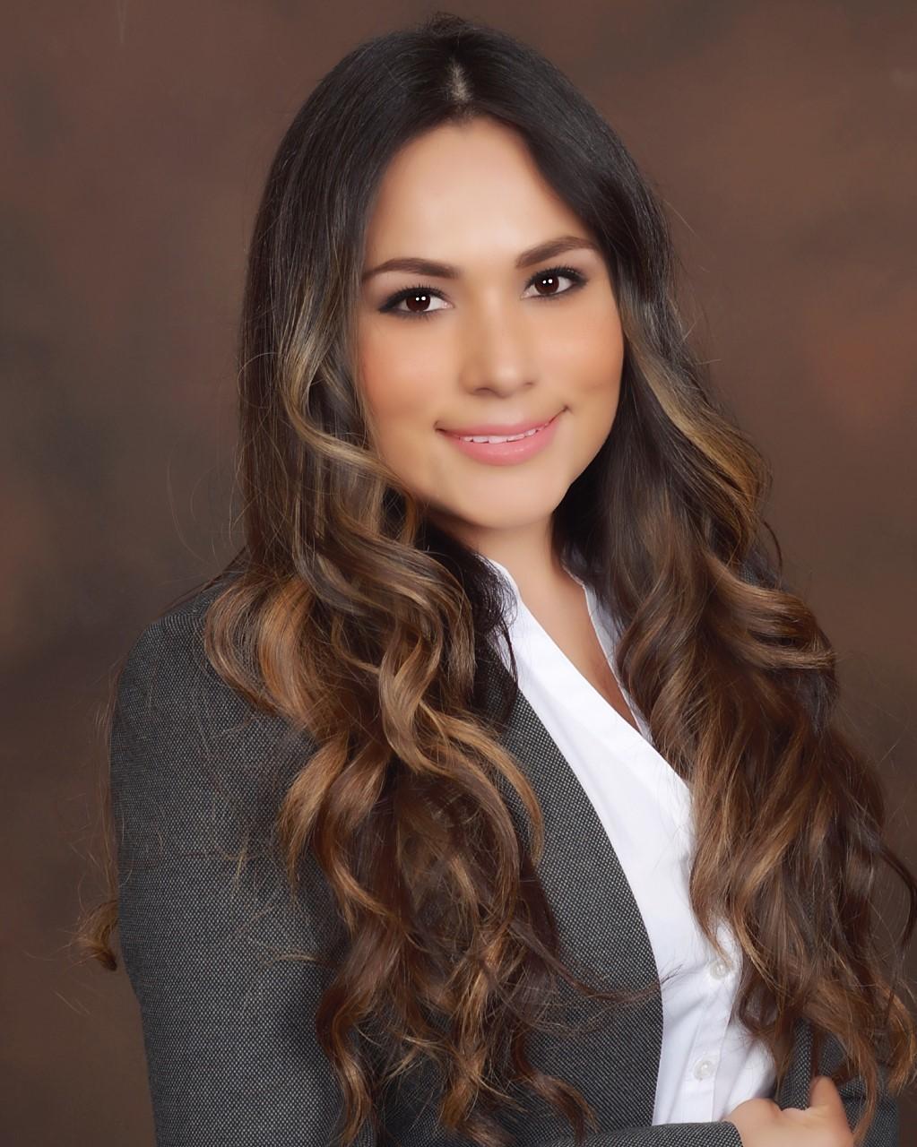 Karla Gaytan: Allstate Insurance image 0