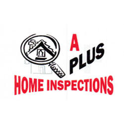 A Plus Home Inspections, LLC image 0