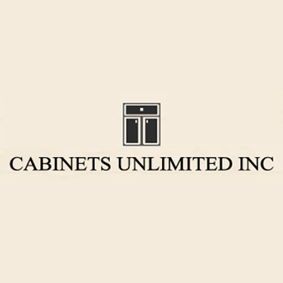 Cabinets Unlimited Inc image 0