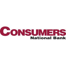 Consumers National Bank - Jackson-Belden