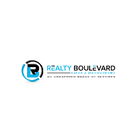 Realty Boulevard image 1