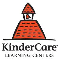 Woodbridge Station KinderCare