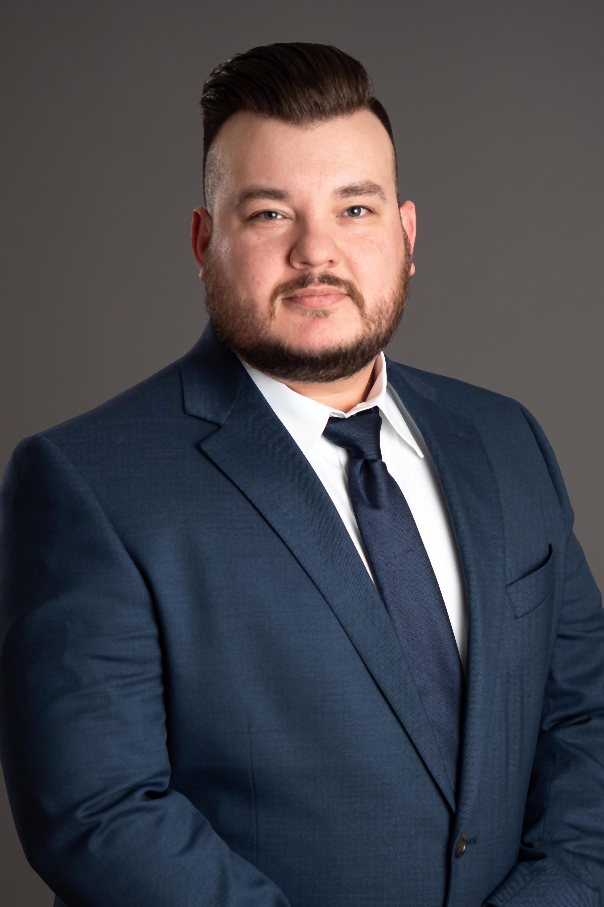 Allstate Insurance Agent: Roland Villarreal Jr image 0
