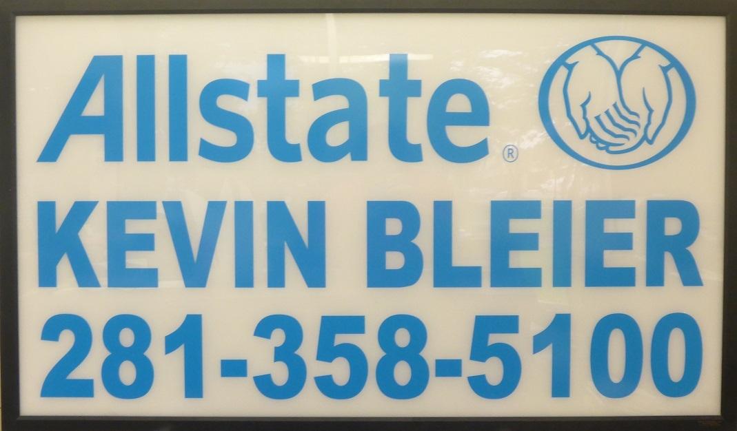 Allstate Insurance Agent: Kevin Bleier image 4